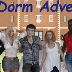 The Dorm Adventure