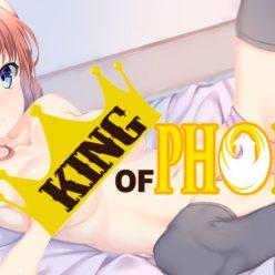 King Of Phoenix