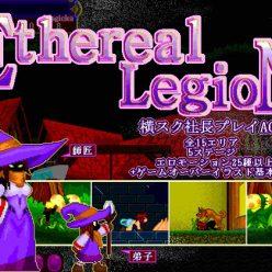 Ethereal LegioN