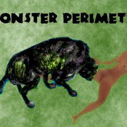 Monster perimeter