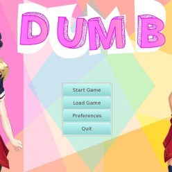 Dumb 1-3
