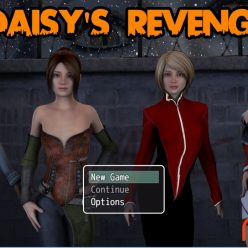 Daisy's Revenge