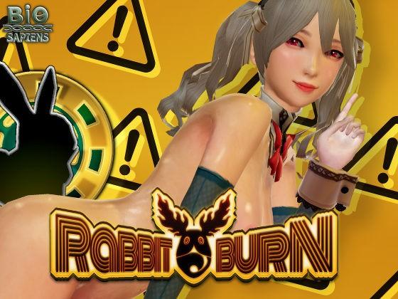 Rabbit Burn