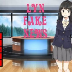 LVN Fake News