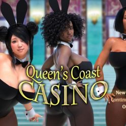 Queen's Coast Casino