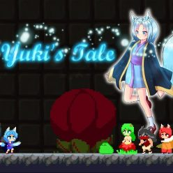 Yuki's Tale