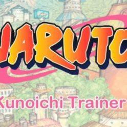 Kunoichi Trainer