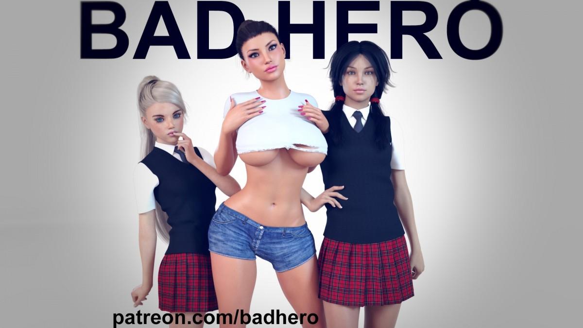 BadHero