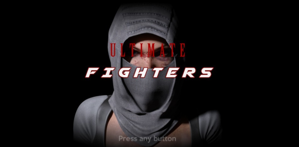 Ultimate Fighters 2019