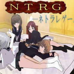 NTRG - Cuckoldry Game